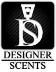 Designer Scents (PTY) Ltd